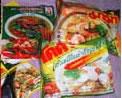 タイ料理 食材